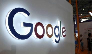 Autoridades de competencia de Corea del Sur investigan a Google