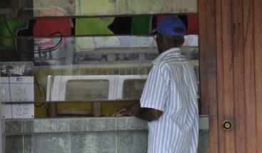 Ministerio de Hacienda cierra más de 2,200 bancas ilegales
