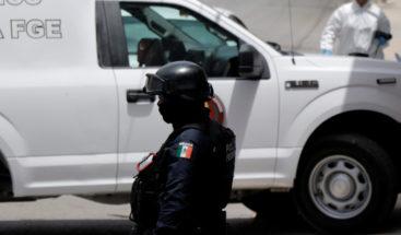 Liberaron a diputada mexicana que estaba secuestrada en Hidalgo