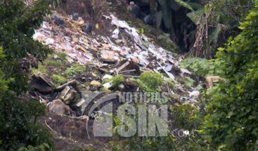 Costa Rica: Joven transforma residuos en decoración