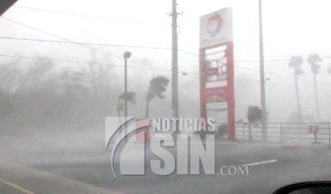 Gobierno de PR admite huracán María mató más de mil 400 personas