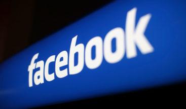 Facebook elimina una de sus funciones
