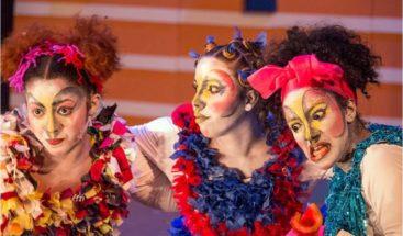 Anuncian el 18º Festival Nacional de Teatro Aficionado Emilio Aparicio