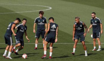 La lucha del béisbol y fútbol americano para implantarse en España
