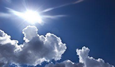 Pronostican disminución de lluvias; mantienen 13 provincias en alerta