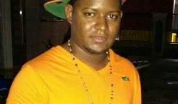 Oficial PN matan hombre de varios disparos en Hato Mayor