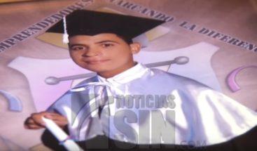 Ratifican prisión preventiva a conductor mató estudiante de ingeniería