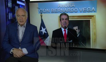 Bernardo Vega: ¿Qué conviene y que no en las relaciones con China?