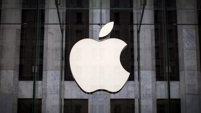 Apple aumenta su valor hasta el billón de dólares