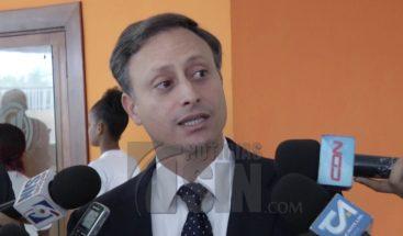 Procurador insiste tiene pruebas para lograr condena imputados Odebrecht