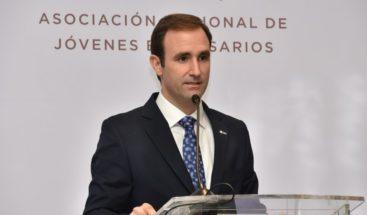 ANJE rechaza modificación constitucional que favorezca reelección