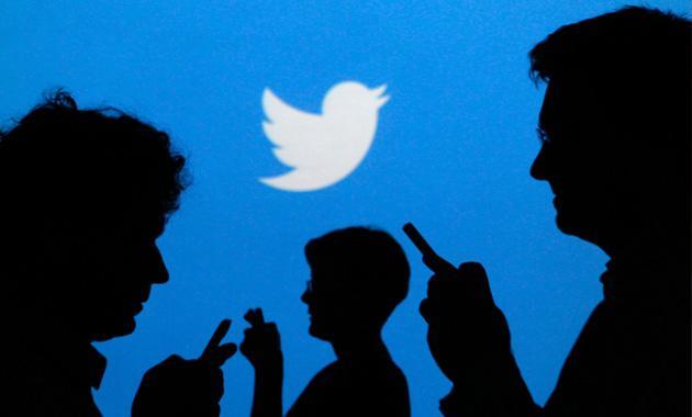 Tribunal francés condena a Twitter por incluir cláusulas abusivas