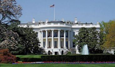 Dos sucesos sospechosos en Washington alertan a las autoridades