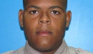 Muere un raso policial mientras se ejercitaba de instrucción física