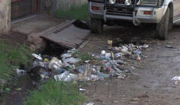 Firman acuerdo para eficientizar el trabajo de recolección de basura