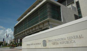 Solicitan revocación sentencia dio libertad a implicados en narcotráfico