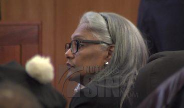 Poder Judicial suspende directora Registro de Títulos