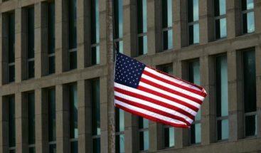 Desempleo en EEUU baja a un 3,9 % en julio con 157.000 nuevos empleos