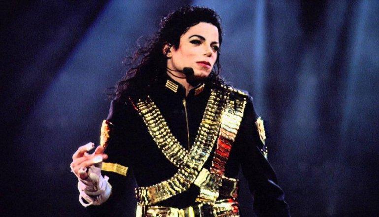 Familia de Michael Jackson celebra en Las Vegas su sesenta aniversario