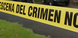 Multitud intenta linchar madre porque sospechan mató a su hijo
