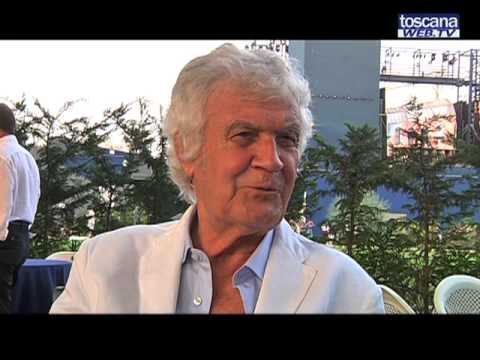 Fallece Campeggi, el artista italiano que ilustró Hollywood