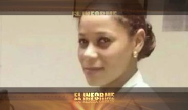 Diario pudiera ser clave en investigación del suicidio de agente Amet