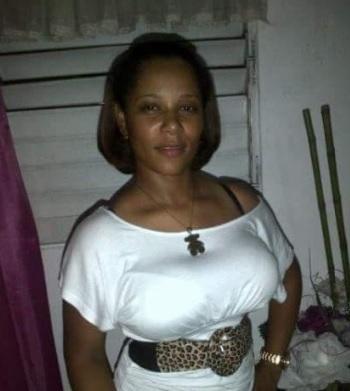 Image result for Sepultan restos de madre de la sargento se suicidó en embajada de estados unidos