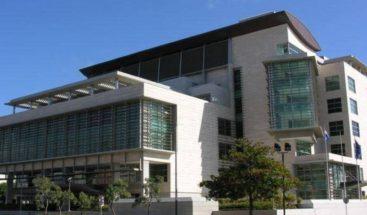 Fiscales reiteran apoyo a concurso interno del Ministerio Público