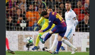 Estados Unidos acogerá partidos oficiales de la Liga española
