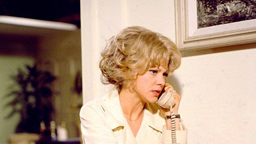 Muere la actriz estadounidense Barbara Harris a los 83 años