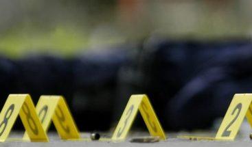 Un muerto en tiroteo tras partido escolar de fútbol americano en EE.UU.