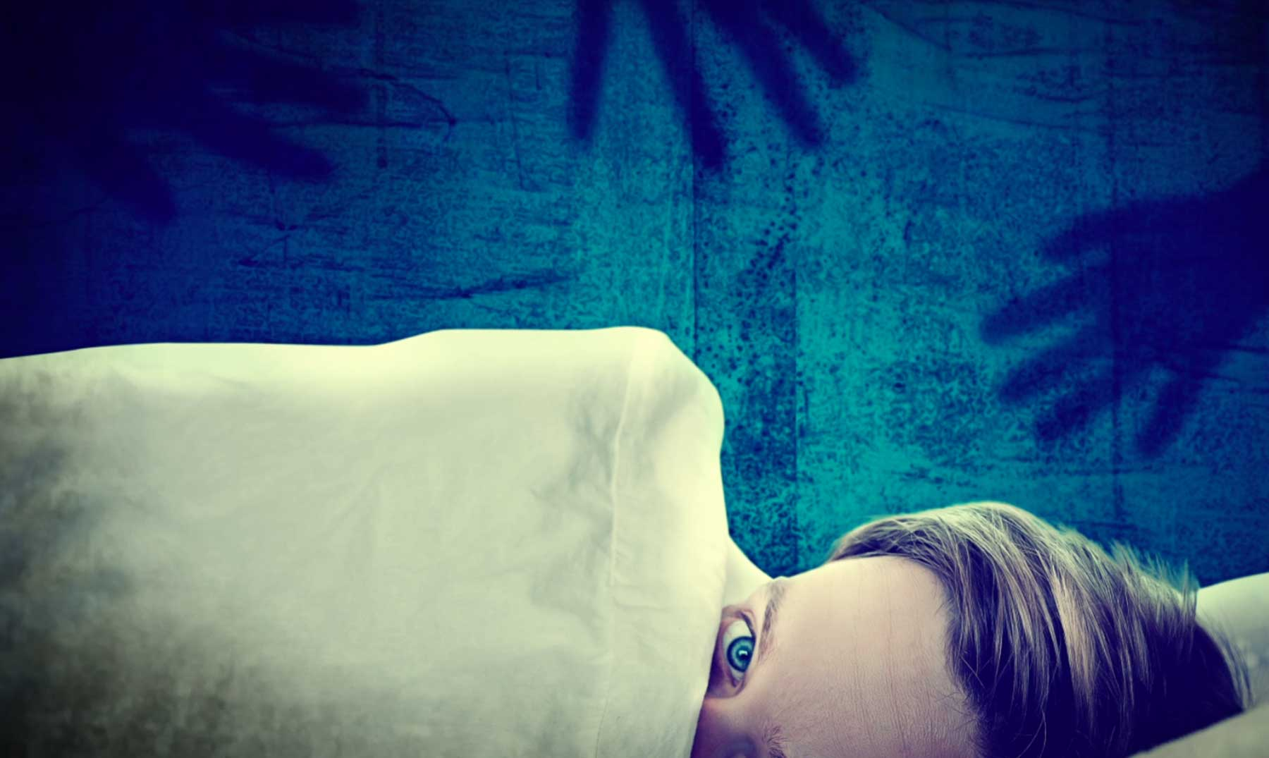 ¿Qué les quita el sueño a las mujeres?