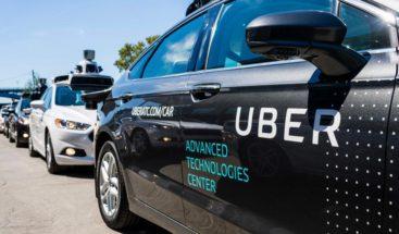Toyota invierte 500 millones de dólares en Uber