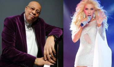 Chucho Valdés y Yuri, entre los Premios Excelencia de los Grammy Latino