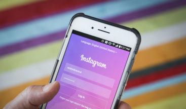 Instagram permite verificación cuentas a través documento de identidad