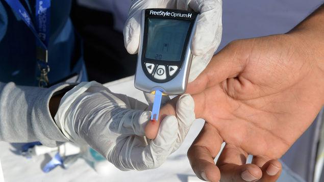 Ignorar los bajos niveles de azúcar en sangre puede provocar la muerte