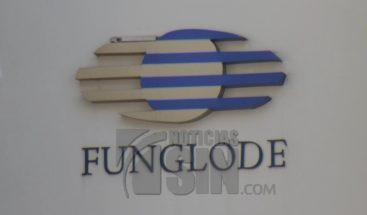 Hipólito Mejía pide a Leonel Fernández explicar origen fondos Funglode