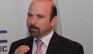 Asilis logra acuerdo por estafa venezolanos; sigue proceso fraude fiscal