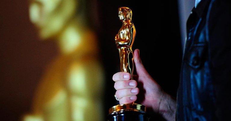 El cine español propone tres historias humanas para los Óscar