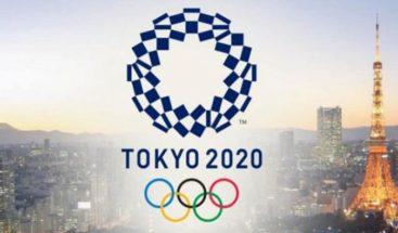 Japón estudia cambio de horario durante JJOO para contrarrestar calor