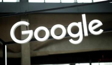 Google expande fortaleza en resguardar datos y otros clics tecnológicos