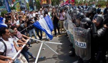 Oposición urge diálogo, reclama