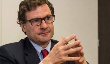 Imputarán expresidente agencia infraestructura Colombia caso Odebrecht
