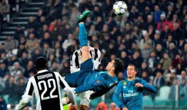 Cristiano Ronaldo y el Juventus salen a por nuevas conquistas en Serie A