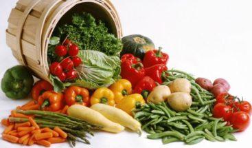 Alimentación sana promueve resistencia a enfermedades como Alzheimer