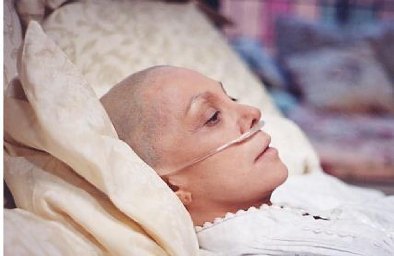 Presentan modelo de atención integral contra cáncer cervicouterino