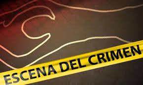 Encuentran policía muerto en la carretera de Cutupu de La Vega