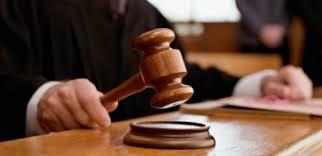 Aplazan audiencia contra  acusado desaparecer dos cadáveres en Gazcue
