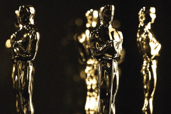 Puerto Rico busca participar en los Oscar tras 7 años de ausencia