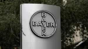 Bayer insiste el glifosato no causa cáncer y rechaza condena en EEUU